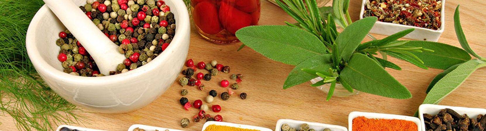 herbsnherbalextracts com | Essential Oils